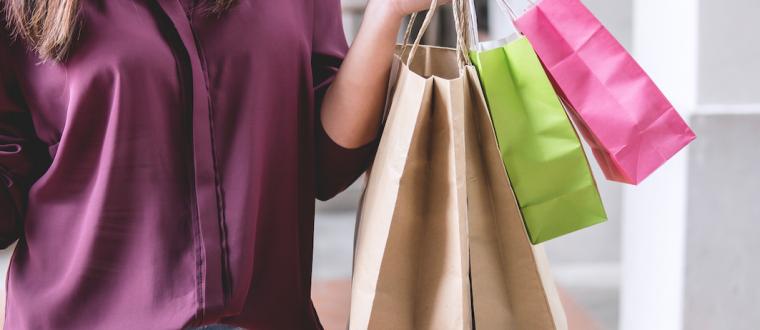שופינג בניו יורק- מדריך הקניות המלא לתיירת!