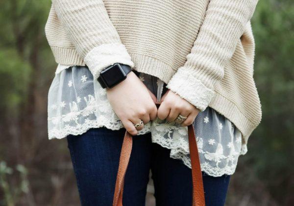 5 טעויות הסטיילינג שנשים עושות בחורף