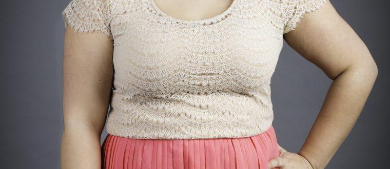 אחת ולתמיד: איך לבחור את החצאית המתאימה?
